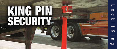 King Pin Security